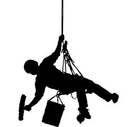alpinist-sil-lil